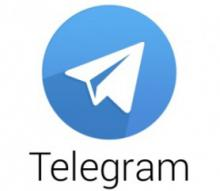 تعداد پیام های خوانده نشده در تلگرام,تلگرام,ترفند تلگرام,رفع مشکل تعداد پیام های تلگرام,shabnamha.ir,شبنم همدان,afkl ih,شبنم ها