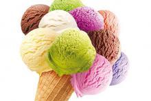 طب سنتی,بستنی,نازایی,بیماری اعصاب,shabnamha.ir,شبنم همدان,afkl ih,شبنم ها