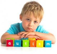 کودک,بهزیستی,سلامت,اتیسم,سلامت کودک,سلامت خانواده,اختلال اوتیسم,غربالگری اوتیسم,shabnamha.ir,شبنم همدان,afkl ih,شبنم ها