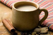 طب سنتی,پاکسازی بدن,معجون خانگی,shabnamha.ir,شبنم همدان,afkl ih,شبنم ها