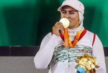 زهرا نعمتی,مدال طلا,خانواده شهید حججی,مسابقات قهرمانی جهان,shabnamha.ir,شبنم همدان,afkl ih,شبنم ها