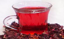 دمنوش,لاغری,چای ترش,shabnamha.ir,شبنم همدان,afkl ih,شبنم ها