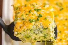 کاسرول کدو,کدو سبز,کدو سبز با پنیر,کدو سبز با پنیر پیتزا,کیک کدو سبز,shabnamha.ir,شبنم همدان,afkl ih,شبنم ها