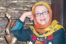 مریم امیرجلالی,بازیگر,بیماران روانی,شایعه,shabnamha.ir,شبنم همدان,afkl ih,شبنم ها
