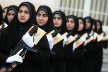 نیروی انتظامی,کلانتری زنان,پلیس زن,زنان پلیس,shabnamha.ir,شبنم همدان,afkl ih,شبنم ها