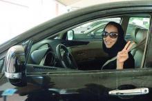 آموزش رانندگی,زنان عربستان,shabnamha.ir,شبنم همدان,afkl ih,شبنم ها