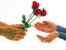 زندگی مشترک,اشتیاق به زندگی,تقویت محبت,تنش و درگیری,shabnamha.ir,شبنم همدان,afkl ih,شبنم ها