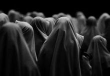 چادر مشکی,حجاب و عفاف,چادر نانو,چادر ضد آب,shabnamha.ir,شبنم همدان,afkl ih,شبنم ها;