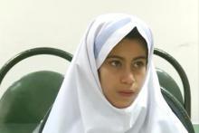 دختر معلول,توانایی,خواندن ذهن مادر,shabnamha.ir,شبنم همدان,afkl ih,شبنم ها;