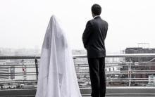 زندگی مشترک,فروپاشی زندگی مشترک,روابط عاطفی,shabnamha.ir,شبنم همدان,afkl ih,شبنم ها;