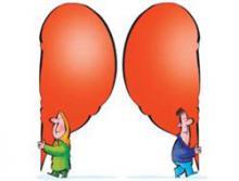 زندگی مشترک,بی وفایی همسران,دلزدگی از ازدواج,دعوا و مشاجره,shabnamha.ir,شبنم همدان,afkl ih,شبنم ها;