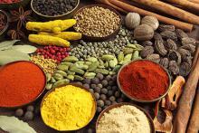 طب سنتی,ادویه,ادویه های زمستانی,سیستم ایمنی,گلودرد,shabnamha.ir,شبنم همدان,afkl ih,شبنم ها;
