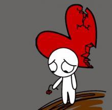 وابستگی زودهنگام,دختران,ازدواج,شکست عشقی,shabnamha.ir,شبنم همدان,afkl ih,شبنم ها;