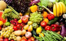 زنان,خوراکی های مفید,اسیدهای چرب سالم,سرطان,رژیم غذایی,shabnamha.ir,شبنم همدان,afkl ih,شبنم ها;