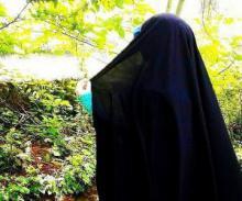 دختران,قرآن,سرمشق زندگی,shabnamha.ir,شبنم همدان,afkl ih,شبنم ها;