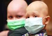 سرطان,روز جهانی سرطان,همایش پیشگیری از سرطان,بیمارستان شهید بهشتی همدان,shabnamha.ir,شبنم همدان,afkl ih,شبنم ها;