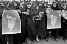 زنان مبارز,انقلاب اسلامی,زنان مسلمان ایران,بانوی مبارز همدانی,shabnamha.ir,شبنم همدان,afkl ih,شبنم ها;