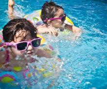 کودکان,ورزش,شنا,کلاس های ورزشی,shabnamha.ir,شبنم همدان,afkl ih,شبنم ها;