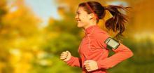 ورزش,موسیقی,افزایش بازدهی,shabnamha.ir,شبنم همدان,afkl ih,شبنم ها;