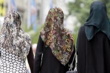حجاب و عفاف,قانون حجاب,حجاب اجباری,shabnamha.ir,شبنم همدان,afkl ih,شبنم ها;