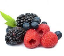 سرطان,خوراکی های ضدسرطان,بروکلی,گوجه فرنگی,shabnamha.ir,شبنم همدان,afkl ih,شبنم ها;