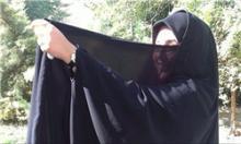 چادر مشکی,واردات چادر,خرید کالای ایرانی,shabnamha.ir,شبنم همدان,afkl ih,شبنم ها;
