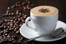 نوشیدنی, قهوه