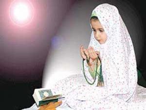 نماز, نماز فرزندان ,تربیت دینی, حجت الاسلام زارعی
