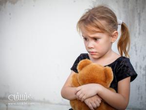 استرس,استرس در کودکان و نوجوانان,علائم استرس,shabnamha.ir,شبنم همدان,afkl ih,شبنم ها