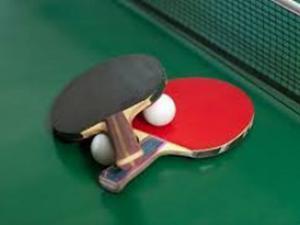 مسابقات تنیس روی میز,بانوی همدانی,قهرمانی کشور,shabnamha.ir,شبنم همدان,afkl ih,شبنم ها