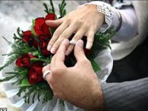 کارگاه ازدواج دانشجوئی,جشن ازدواج,دانشگاه پیام نور همدان,زوج های دانشجویی,مشکلات زناشوئی,shabnamha.ir,شبنم همدان,afkl ih,شبنم ها